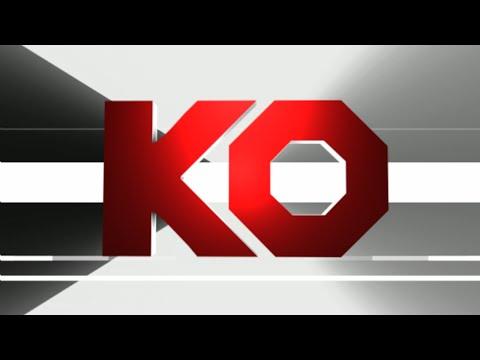 2016 ☁ Kevin Owens || 2nd Custom Titantron ᴴᴰ