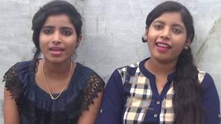 विवाह लोकगीत || सूतल बेटी हंई ठाड़ि के अरझ करयं || Vivah Lokgeet || Bharat Lok Darshan || Rupa Komal