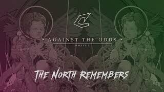 Play The North Remembers