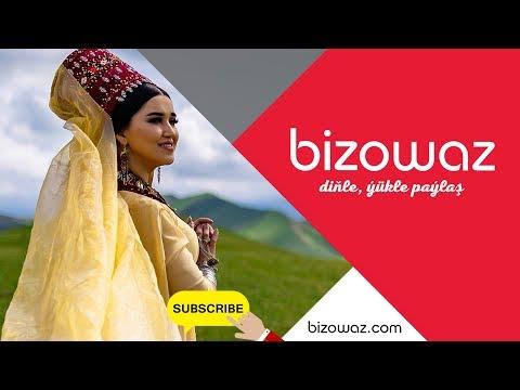 Zuleyha Kakayewa - Kushtdepdi (Official Audio Bizowaz.com)