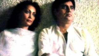 Jagjit Chitra - teri aankhon mein hamne kya dekha