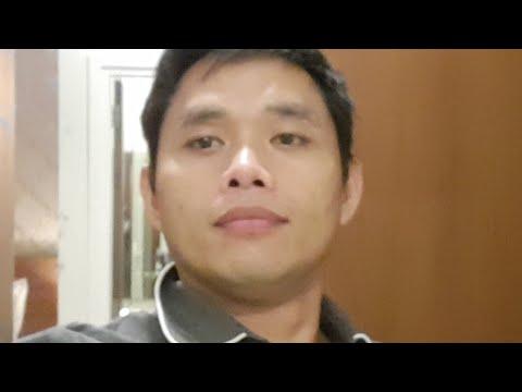 review-hotel-murah-di-jogja-:-the-victoria-hotel-jogjakarta