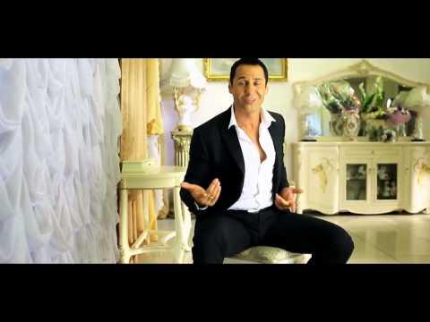 Music video A-Dessa - Женщины, Я Не Танцую