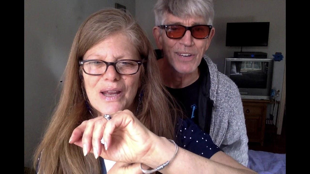 Eric & Eliza Roberts i heart the band Keaton Simons GUITAR STRINGS Bracelet by Karen Wente