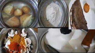 சமையல் அறையில் இதையும் தெரிந்து வைத்து கொள்ளுங்கள்/Useful Cooking and kitchen tips