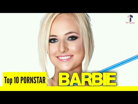 Rabbits Reviews Top 10 Sex Dolls from YouTube · Duration:  3 minutes 16 seconds