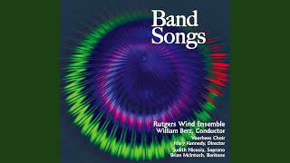 The Band Song chords   Guitaa.com