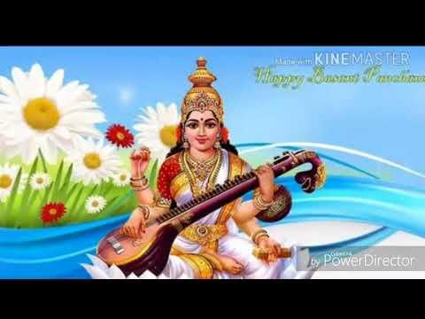 New santali bhakti song 2018// new...