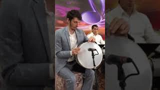 свадьба Буйнакск Мага Мурад Мага Серажудтин