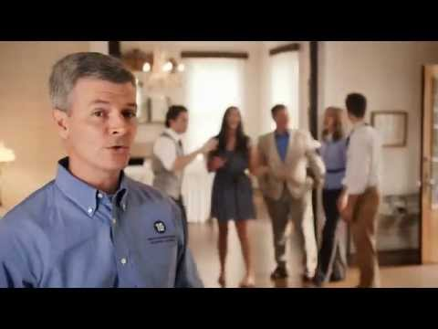 First Community Bank – Personal Loan Commercial