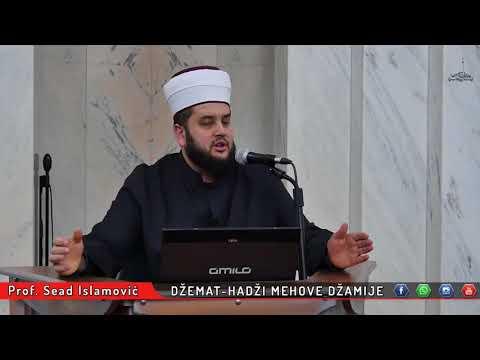 Download Video Народни гуслар Славко Горановић - Разура Лазара