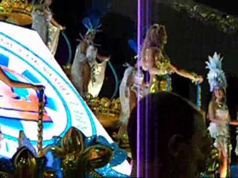 Quem Acontece Carnaval