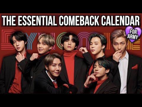 bts-dynamite---the-essential-comeback-calendar-for-army-💜