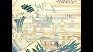 Jade Warrior- Waves pt.1