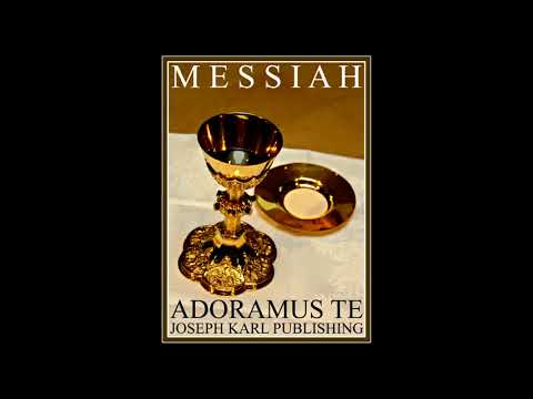 Love in Its Proper Order and the Value of Just One Tridentine Holy Sacrifice of the Mass