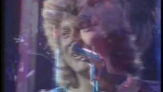 Moody Blues - Blue Jays - Blue Guitar Live