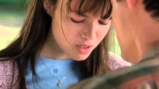 КЛИП СЕРДЦЕ грустный про любовь.(грустный клип про любовь, отрывки из фильма Спеши любить., 2013-10-12T06:44:07.000Z)