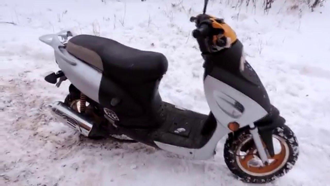 Скутеры irbis ирбис 150 и 50 куб/см продажа, отзывы, доставка. Весь ассортимент скутеров irbis по минимальным ценам в магазине мастер техно.