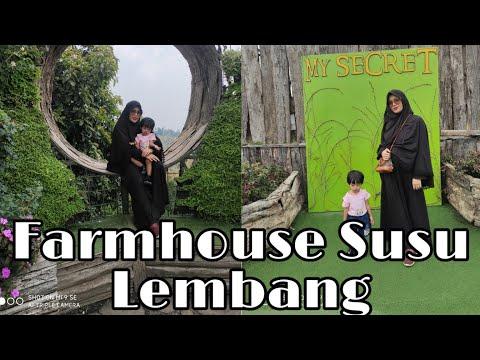 farmhouse-susu-lembang-&-my-secret