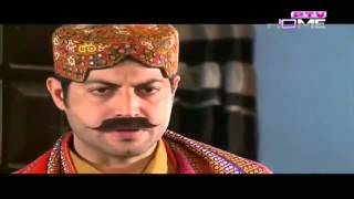 chahat episode 108 ptv home282602 2650948
