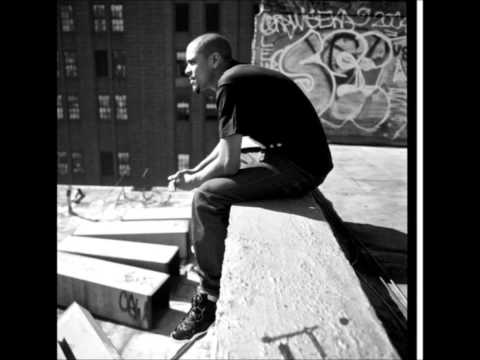 Visionz Of Home - J. Cole HD