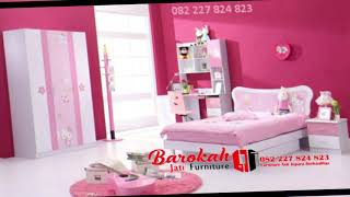 Furniture Kartun, Furniture Hello Kitty, Furniture Doraemon, Furniture Mickey Mouse, Mebel Jepara