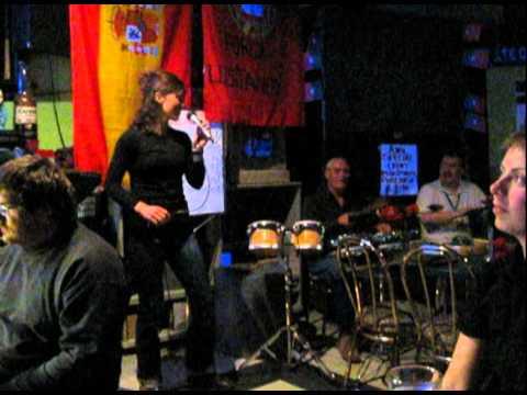 Ottawa Karaoke Tour 2010