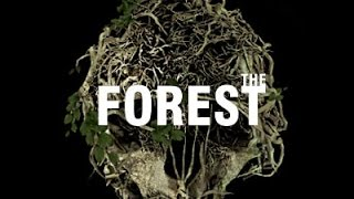 Где скачать игру The Forest v 0.08b(Сам The Forest http://torrentum.ru/load/igry/horror_ili_uzhasy/the_forest/123-1-0-2395., 2014-11-07T10:01:00.000Z)