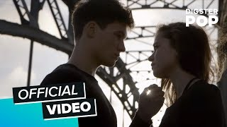 Wincent Weiss - Regenbogen (Official Video)
