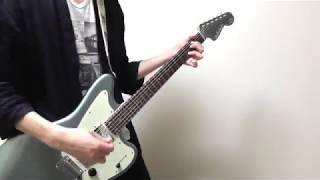 Twitter https://mobile.twitter.com/ryota_guitar433.