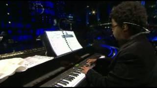 Festival de Viña 2012, José Luis Perales, Y tu te vas