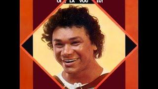 Dominguinhos - Oi, Lá Vou Eu! (1977)