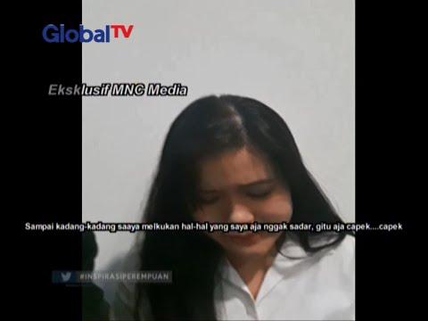 Eksklusif Pengakuan Jessica Kumala Wongso - Obsesi 11/08