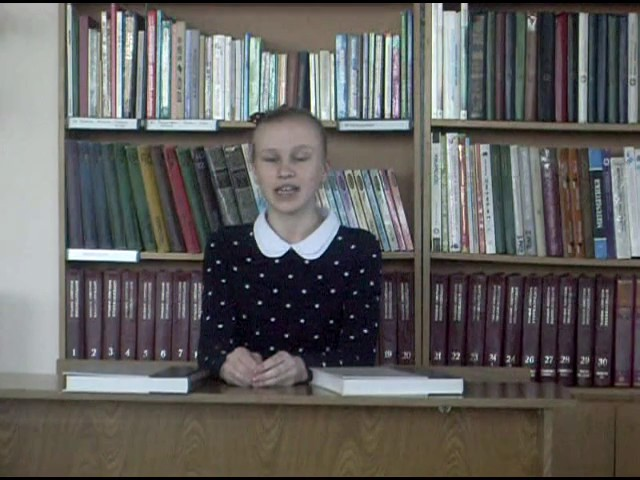 Изображение предпросмотра прочтения – ВиолеттаСемёнова читает произведение «Тучкины штучки» В.В.Маяковского