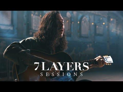 Noah Gundersen - Bad Desire - 7 Layers Sessions #77