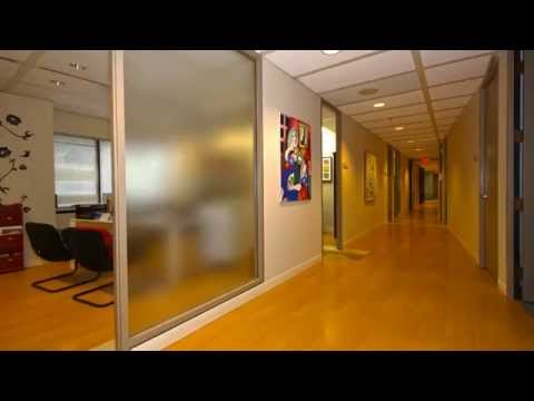 Toronto Centre for Advanced Reproductive Technology - TCART