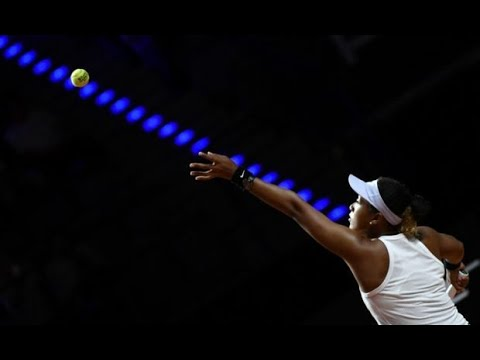 madrid-open-favorite-naomi-osaka-recaptures-spark
