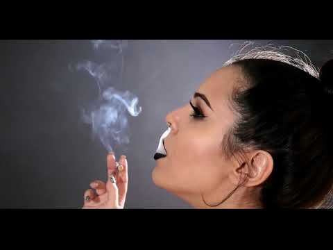 Smoking Fetish from YouTube · Duration:  5 minutes 15 seconds