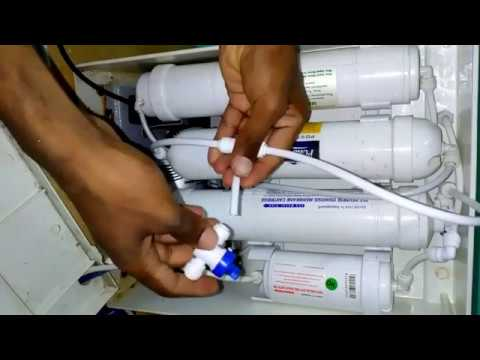how-to-install-tds-controller-in-ro-water-purifier