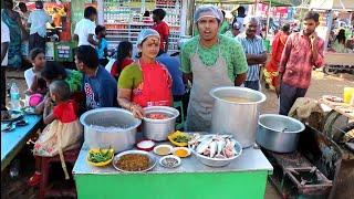 மணமனக்கும் கோவிந்தாமாள் மீன் குழம்பு |  செய்வது எப்படி ? | Sothu Mootai