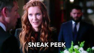 "Scandal 7x06 Sneak Peek ""Vampires and Bloodsuckers"" (HD) Season 7 Episode 6 Sneak Peek"