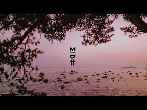 King Sfiso feat. Mbuso Khoza - Ilanga (Enoo Napa Travellerz Remix) MIDH Premiere