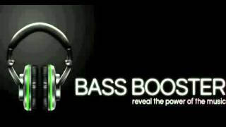 Speaker knockerz- Erica Kane |bass boosted|