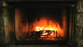 VAST - Flames