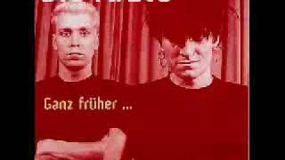 Soilent Grün - FDJ-Punk