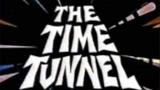 Theme Song to The Time Tunnel