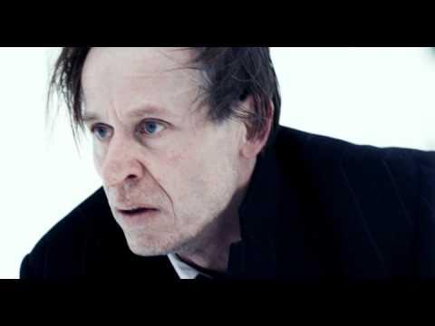 Karel Roden krátká ukázka z filmu Lidice