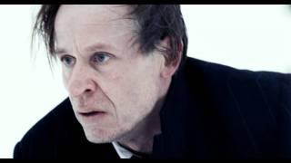 Karel Roden- krátká ukázka z filmu Lidice