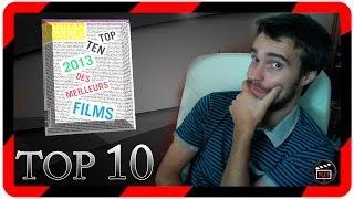Top 10 películas 2013 | Mejores películas 2013 para Cahiers du Cinema