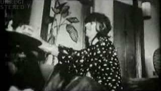 Rolling Stones - Plundered My Soul (official alternativ Video)